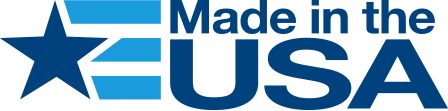 Made In The USA by MFG Tray