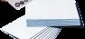 Custom Fabrication Fiberglass Trays by MFG Tray
