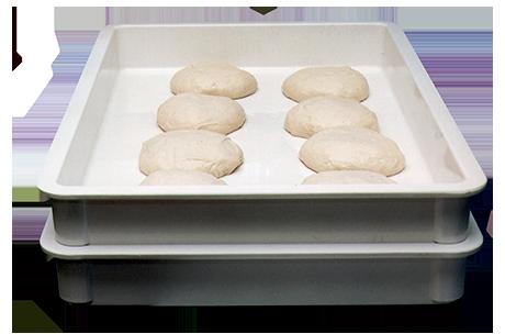 Food_dough_tray