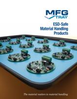 thumbnail of ESD_Catalog