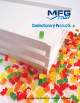 thumbnail of MFG-Tray-Confectionery-Catalog