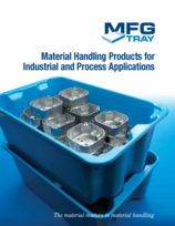 thumbnail of Material_Handling_Catalog(1)