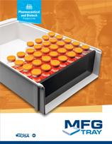 thumbnail of Pharmaceutical-Catalog