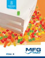 MFG Tray Confectionery Catalog