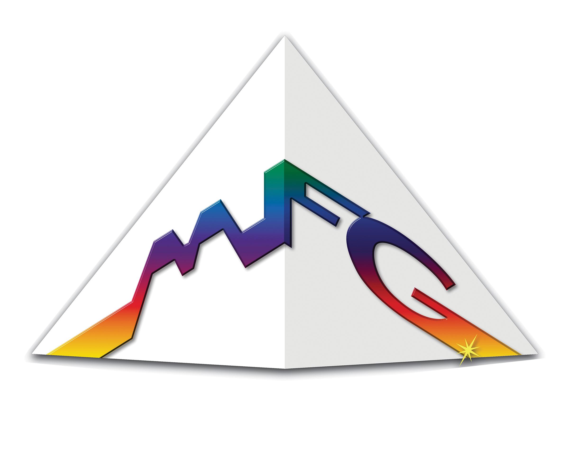 MFG Corporate Logo